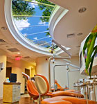 New York Pediatric Dentistry